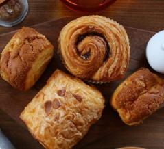 【無印】糖質10%以下のパン!のお味はいかに?!