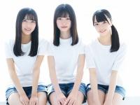 【日向坂46】新3期生の兄弟構成について。