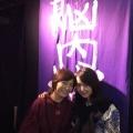 【AKB48/乃木坂46】『 出たwwサブカル女wwwwww 』 って感じのメンバー