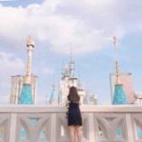 『【韓国】1million dance studio×韓国語留学 体験談(Part.6)』の画像