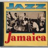 『Various「Jazz Jamaica」』の画像