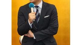 """【TBS】新""""朝の顔""""は安住アナ!10月からの情報番組メインキャスター…「ぴったんこカン・カン」は卒業へ"""