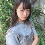 『[イコラブ] 瀧脇笙古「今日は莉沙メイク&莉沙ファッション」【しょこ】』の画像