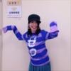 『【朗報】声優の三石琴乃さん、遂に女優デビュー 8/22「科捜研の女」』の画像
