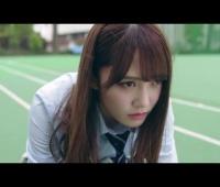 【欅坂46】『期待していない自分』MVの 安藤隼人監っていろはすとかクロレッツのCM撮ってる人なんだね