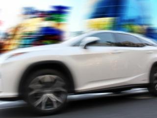 【速報】トヨタさん、全車種カッコいいデザインになるwww