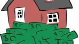 【悲報】ことおじワイ、両親が来年3月に離婚→家売却を決め無事死亡