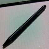 『Orobianco とのコラボ「コクヨ鉛筆シャープ」』の画像