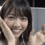 『【乃木坂46】これ可愛すぎだろw 西野七瀬『CMの中でこのポーズしてるんだよ♡』【動画あり】』の画像