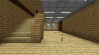 木製校舎の学校を作る (3)