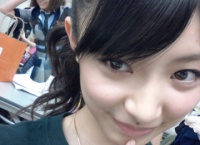 【AKB48】田野優花の今年のバレンタインはもちろん…【まとめ田野】