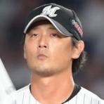 超速プロ野球@まとめちゃんねる