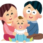 赤ちゃんの育児記録アプリおっさんの健康管理にも使える模様wwwwwwwww
