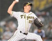 阪神・藤川球児の引退関連イベント実施を発表 11月10日巨人戦(甲子園)