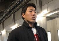 右足首リハビリ中のガンバ大阪DF昌子源が順調に回復 きょうチーム練習に部分合流