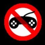 ママ「テレビ携帯、ゲームは禁止!!」パパ「かわいそう…俺はそれで無気力人間になった」