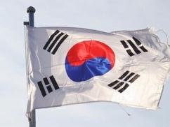 韓国政府、なぜかブラジルで竹島領有権を主張 ⇒ 怒られるwwwwww