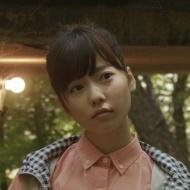 【画像】島崎遥香がレイプされているような表情で大絶叫wwwwwwwwwww【動画あり】 アイドルファンマスター
