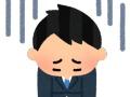 【悲報】麒麟がくる、実質打ち切りへ 放送回数を減らし年内終了させる模様