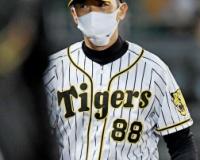 阪神矢野監督「まあまあ、締まらんわね」