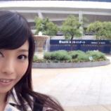 『氷室京介 横浜スタジアム2day's!!』の画像