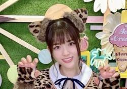 【乃木坂46】「生田松村のバラエティモンスターを超えるのは無理や 」←これ