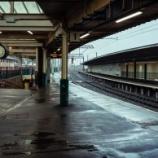 『『 き さ ら ぎ 駅 』』の画像