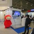 最先端IT・エレクトロニクス総合展シーテックジャパン2015 その24(タムラグループ)