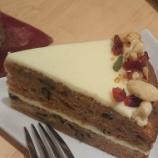 『超人気?赤峰街カフェ Miss V Bakery Cafeを念願かなって訪問』の画像