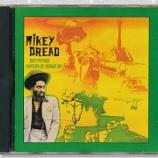 『Mikey Dread「World War Ⅲ」』の画像