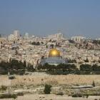 『『御心のままに』NO16現代の私たちが霊的なエルサレムにとどまる必要性』の画像