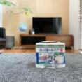 キッチンペーパーから考える家事の固定化