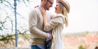【馴れ初め】嫁「二回目に会ったときに好きになってた。ふため惚れです。」