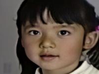 【乃木坂46】メンバーの幼児期の画質良い版wwwwwww
