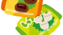 冷凍食品がバカ売れ、1位は「餃子」…購入金額は月平均2465円