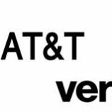 『【配当】高配当株のAT&Tとベライゾンから151ドル入金!』の画像