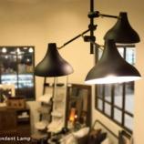 『カフェや雑貨屋さんのようなお洒落なインテリア 家具ネットショップ 通販 まとめ 2/2 【インテリアまとめ・インテリア雑貨 通販 】』の画像