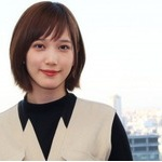 本田翼、YouTube「ほんだのばいく」で初顔出し! 圧倒的美貌に魅了される視聴者多数