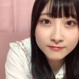 『[動画]2021.01.25(20:04~) SHOWROOM 「≠ME(ノットイコールミー) 櫻井もも」@個人配信 【ノイミー】』の画像
