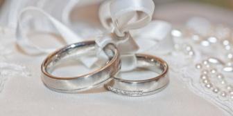 結婚しようか悩んでるんだけど、どう思いますか?