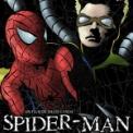 デビッド・リンチのファン必見?「もしもデビッド・リンチが『スパイダーマン』を撮ったら」なポスター3点