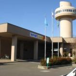 『いつか行きたい日本の名所 新冠レ・コード館』の画像