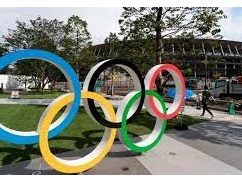 【東京五輪】テコンドーで負け続けの韓国が放った言葉がこれwwwwwwwww
