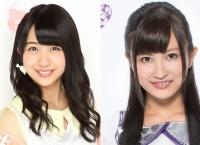 篠崎彩奈、主演舞台決定!元AKB48金澤有希も出演
