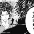 【朗報】新テニスの王子様、ファン待望の対決へwwwww