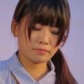 第16回湘南台ファンタジア2014 その72(アクタススティールバンド)