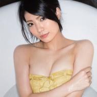 AKB 倉持明日香 の選挙での安定感はなんなの? アイドルファンマスター