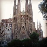 『バルセロナでのテロ事件を悼む』の画像