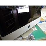 『起動中に再起動を繰り返す? apple・Mac修理』の画像
