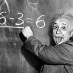 アインシュタインを超える知能を持った12歳の少女が登場